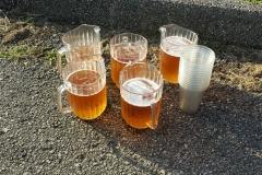 2017_Wk13_Beer