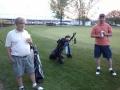 GCC Golf 004