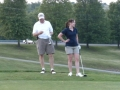 GCC Golf 007