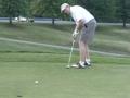 GCC Golf 011
