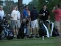 GCC Golf 015