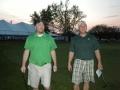 GCC Golf 018