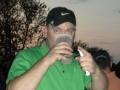 GCC Golf 023